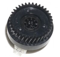 RM2-8514-000CN Муфта дуплекса в сборе HP LJ Enterprise M402/M426/M501/M506/M527 (O)